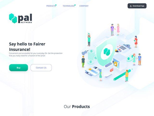 메디블록-PolicyPal  MOU 체결
