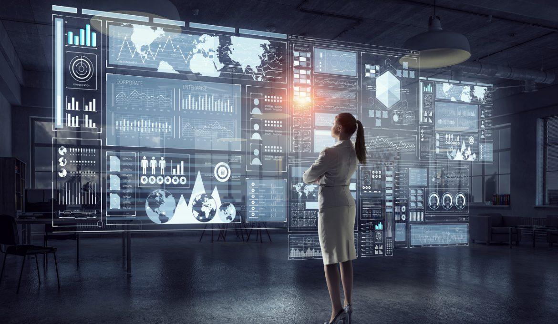 메디블록 의료정보 플랫폼