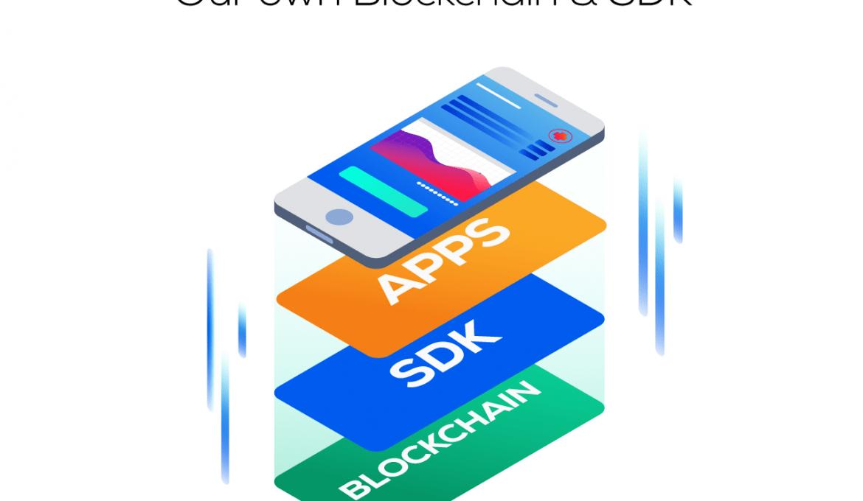 메디블록 블록체인 SDK