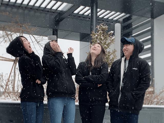 메디블록의 어벤저스, 마케팅팀을 소개합니다.(상편)