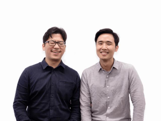 2주년 인사와 메디블록의 향후 사업계획